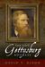 The Lost Gettysburg Address