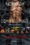 Demon's Mark by Nora Ash