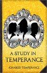 A Study in Temper...