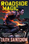 Roadside Magic (Gallow and Ragged, #2)