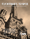 Elenthar's Tower