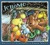 Jerome A Bumpy Journey to Joy