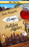 The Bureau of Holiday Affairs
