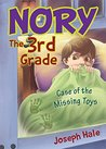 NORY The 3rd Grade (Nory - the 3rd Grade)