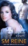 Winter Court by S.M. Reine