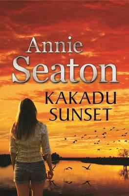 Kakadu Sunset (The Porter Sisters #1)