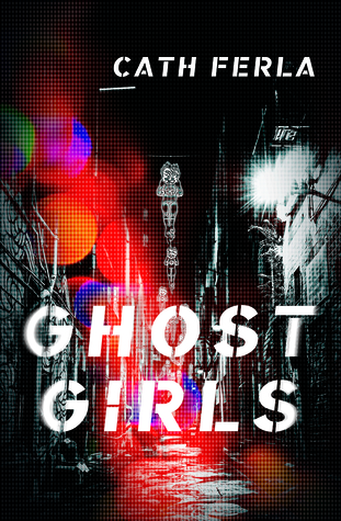 Ghost Girls
