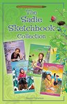 The Sadie Sketchbook Collection (From Sadie's Sketchbook, #1-4)