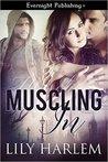 Muscling In (London Menage, #1)