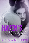Haven's Knight