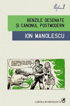 benzile-desenate-si-canonul-postmodern