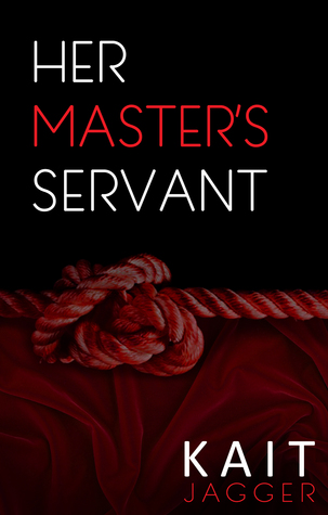 Her Masters Servant(Lord and Master 2)