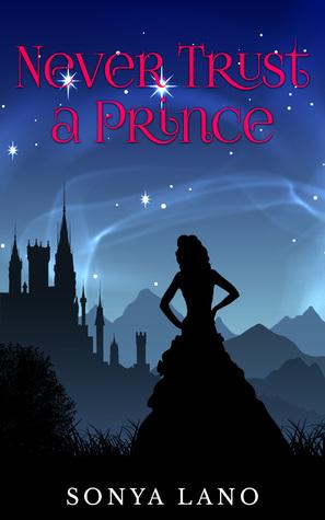 never-trust-a-prince