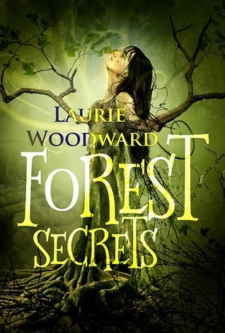 Forest Secrets