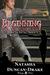 The Beginning by Natasha Duncan-Drake
