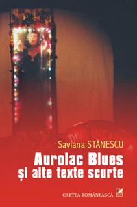 aurolac-blues-si-alte-texte-scurte