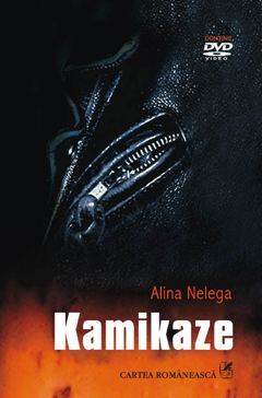 kamikaze-monoloage-si-monodrame-pentru-actori-si-actrite
