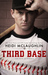 Third Base (The Boys of Sum...