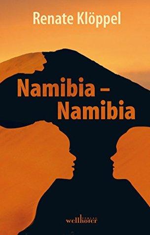 Namibia, Namibia