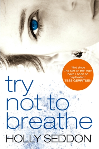 try-not-to-breathe
