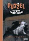 Puzzel - den lilla smuggelhunden (Puzzel #1)