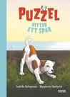 Puzzel hittar ett spår (Puzzel #3)