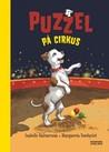 Puzzel på cirkus (Puzzel #4)
