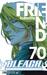 Bleach―ブリーチ― 70 [Burīchi 70] (Bleach, #70)