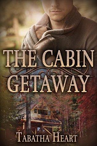 The Cabin Getaway
