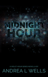 The Midnight Hour (The Violet Hour Series #0.5)