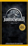 Jurassic World: 64 Facts you didn't know!
