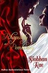 Rhapsody at Pemberley by Siobhan Rae