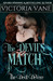 The Devil's Match (The Devi...