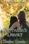 Natasha's Diary (The Natasha Saga #2)