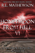 Honeymoon from Hell VI by R.L. Mathewson