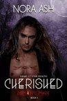 Cherished (Demon's Mark, #6)