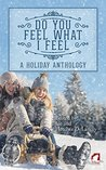 Do You Feel What I Feel: A Holiday Anthology