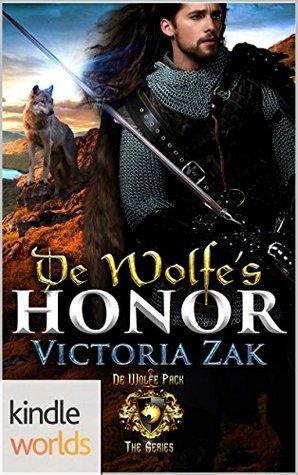de-wolfe-s-honor