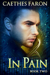 In Pain (In Distress, #2)