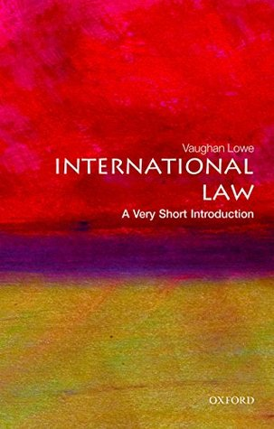 Knowledge A Very Short Introduction Very Short Introductions