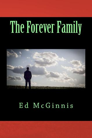 The Forever Family