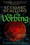 The Vorbing (The Dubhtayl Saga Book 1)