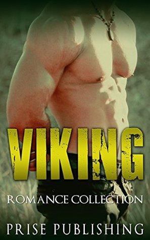 ROMANCE: A Viking Romance Collection (Medieval Historical Romance Viking)