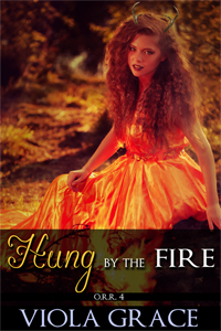 hung-by-the-fire