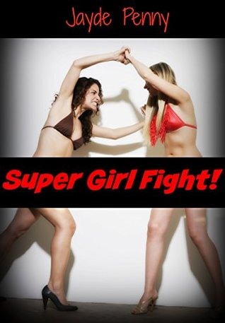 Was error. Erotic girl fight