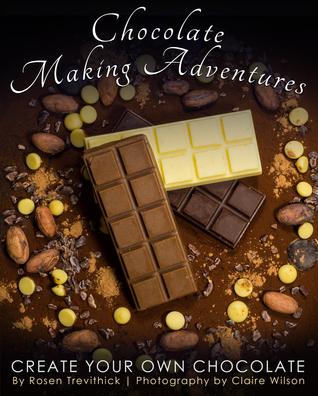 Chocolate Making Adventures