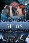 Silas (Wolves of the Rising Sun, #5)