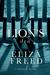 The Lion's Den (Faraway, #2)