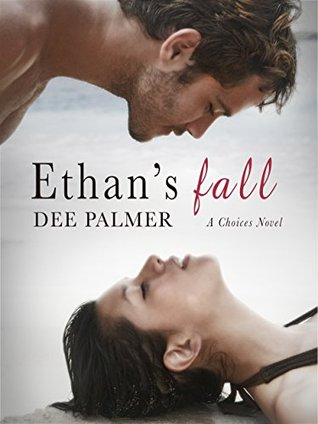 ethans-fall-a-choices-novel