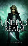 The Undead Realm
